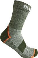 Фото Dexshell Terrain Walking Ankle Socks