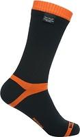 Фото Dexshell Waterproof Hytherm Pro Socks (DS634)