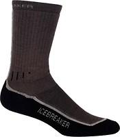 Фото Icebreaker Mountaineer Mid Calf Men Sock (IBN321)