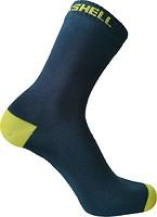 Фото Dexshell Ultra Thin Crew Socks (DS683)