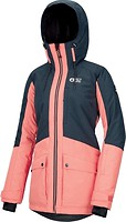 Фото Picture Mineral Women Jacket