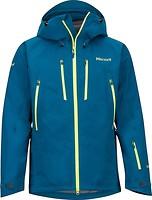 Фото Marmot Men's Alpinist Jacket