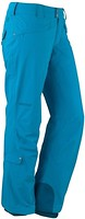 Фото Marmot Wm's Skyline Insulated Pant
