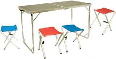 Фото Tramp Комплект мебели (TRF-035)