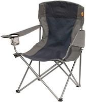 Фото Easy Camp Кресло Arm Chair Night blue