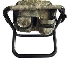Фото Time Eco NeRest NR-25 S стул с сумкой (4820211100599)