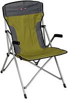 Фото Time Eco Кресло TE-22 SD