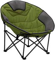Фото Time Eco Кресло TE-25 SD-150