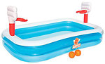 Фото Bestway Kiddie Pools (54122)