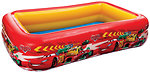 Фото Intex Swim Center Cars (57478)