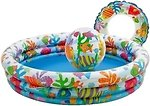 Фото Intex Fishbowl Set (59469)