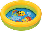 Фото Intex My First Pool (59409)
