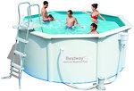 Фото Bestway Hydrium Pool Set (56292/56571)