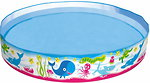 Фото Bestway Fill\'N Fun Pool (55029)