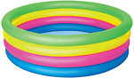 Фото Bestway Kiddie Pools (51117)