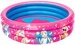 Фото Bestway Kiddie Pools (93205)