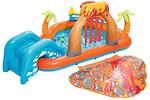 Фото Bestway Play Center (53069)