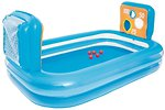 Фото Bestway Kiddie Pools (54170)