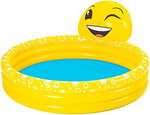 Фото Bestway Kiddie Pools (53081)