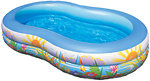 Фото Intex Swim Center Paradise Lagoon (56490)