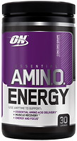 Фото Optimum Nutrition Essential Amino Energy 270 г