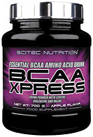 Фото Scitec Nutrition BCAA Xpress 700 г