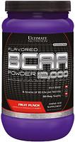 Фото Ultimate Nutrition BCAA 12.000 Powder 457 г