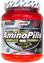 Аминокислоты Amix