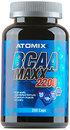 Аминокислоты Atomixx