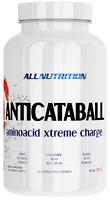 Фото AllNutrition Anticataball Aminoacid Xtreme Cherge 250 г