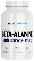 Фото AllNutrition Beta-Alanine Endurance Max 250 г