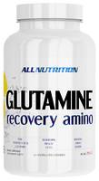 Фото AllNutrition Glutamine Recovery Amino 250 г