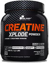 Фото Olimp Creatine Xplode Powder 500 г