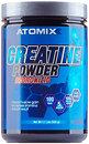 Креатин Atomixx