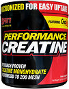 Фото SAN Performance Creatine 300 г