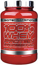 Фото Scitec Nutrition 100% Whey Protein Professional 920 г