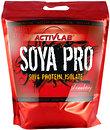 Протеины Activlab