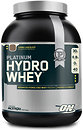 Фото Optimum Nutrition Platinum Hydro Whey 1590 г
