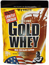 Фото Weider Gold Whey 500 г