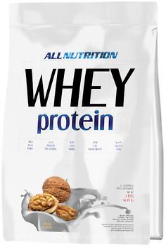 Фото AllNutrition Whey Protein 908 г