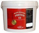 Протеины Activevites