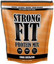 Фото Strong Fit Protein Mix 909 г