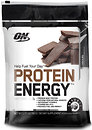 Фото Optimum Nutrition Protein Energy 780 г