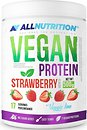 Фото AllNutrition Vegan Protein 500 г