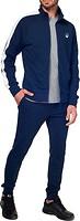 Фото Lotto Спортивный костюм L73 Suit RIB JS (210953/1D0)