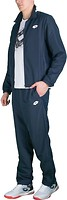 Фото Lotto Спортивный костюм Aydex III Suit DB (S5551)