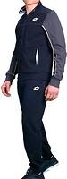Фото Lotto Спортивный костюм Mason VI Suit RIB JS (T2873)