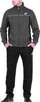 Фото Lotto Спортивный костюм Mason VII Suit BS FL (T5436)