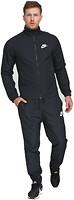 Фото Nike Спортивный костюм M NSW TRK Suit WVN Basic (861778)