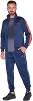 Фото Lotto Спортивный костюм Suit Circle BS RIB PL (211735/1CI)